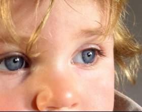 Как родить красивого ребенка фото