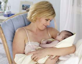 Как родить легко фото