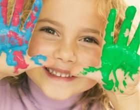 Как родительские отношения влияют на ребенка фото