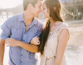 Как романтично спросить о любви фото
