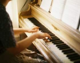 Как самостоятельно научиться писать музыку фото