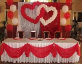 Как самостоятельно подготовиться к свадьбе фото
