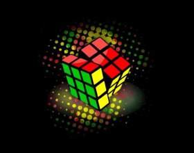 Как самостоятельно собрать кубик рубика фото
