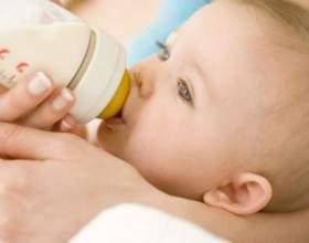 Как сцеживать молоко фото