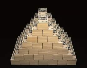 Как считать прибыль и выручку фото