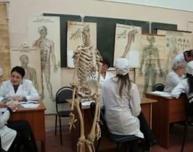 Как сдать анатомию фото