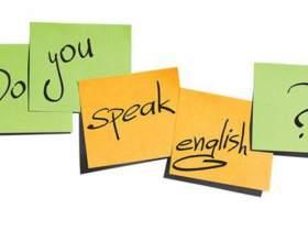 Как сдать ЕГЭ по английскому языку фото