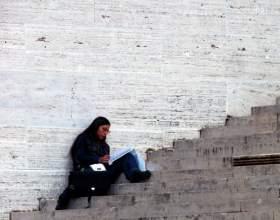 Как сдать экзамен, не готовясь к нему фото