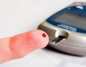 Как сдавать кровь для сахарной кривой фото