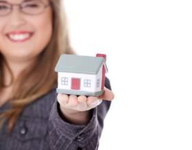 Как сдавать квартиру: советы специалистов фото