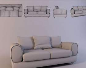 Как сделать чертеж мебели фото