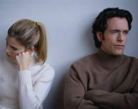 Как сделать, чтобы муж вас не сравнивал с бывшей фото