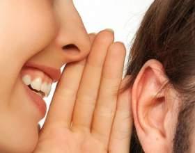 Как сделать, чтобы мужчина услышал и понял женщину фото