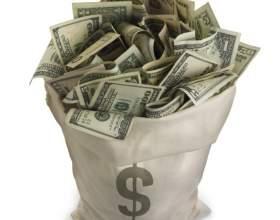 Как сделать деньги из воздуха фото