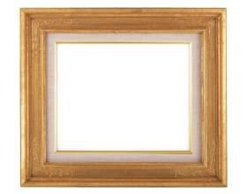 Как сделать деревянную рамку фото