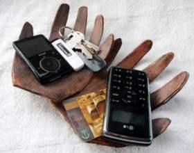 Как сделать держатель для телефона своими руками фото
