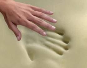 Как сделать длинные пальцы фото