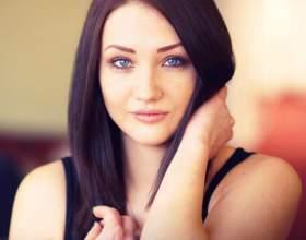 Как сделать дневной макияж глаз фото