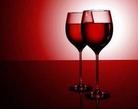 Как сделать домашнее вино из сливы фото