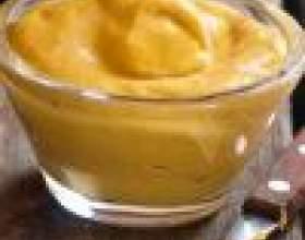 Как сделать горчицу в домашних условиях фото