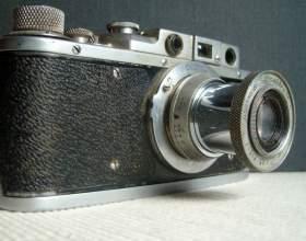 Как сделать горизонтальное фото вертикальным фото