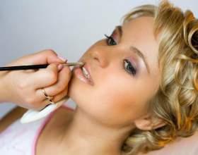 Как сделать идеальный макияж фото