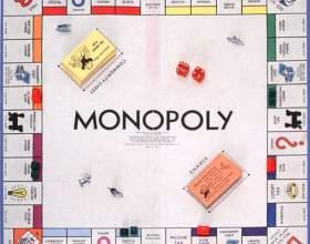 """Как сделать игру """"монополия"""" фото"""