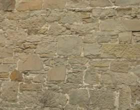 Как сделать искусственный камень для декора стен фото