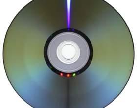 Как сделать этикетку на диск фото