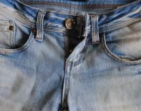 Как сделать юбку из брюк фото