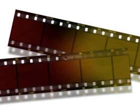 Как сделать картинки из фильма фото