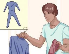 Как сделать костюм супергероя фото