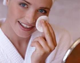 Как сделать кожу лица идеальной в домашних условиях фото