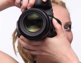 Как сделать красивую фотосессию фото