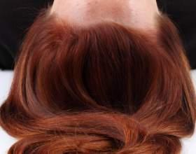 Как сделать красивую причёску на длинных волосах фото