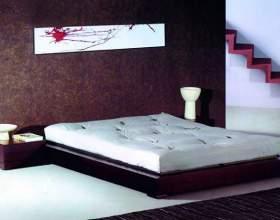 Как сделать кровать-подиум фото