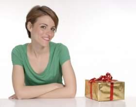 Как сделать любимому подарок фото