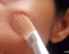 Как сделать макияж для школы фото
