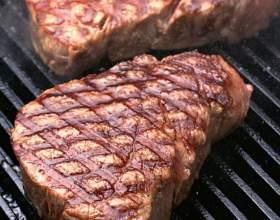 Как сделать мясо говядины мягким фото