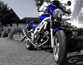 Как сделать мотоцикл своими руками фото