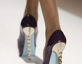 Как сделать обувь мягче фото
