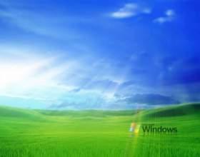 Как сделать откат windows фото