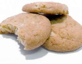 Как сделать пармезановое печенье фото