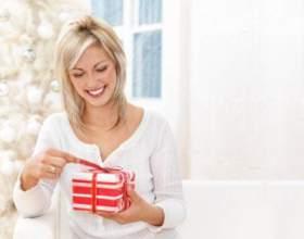 Как сделать подарок подруге фото