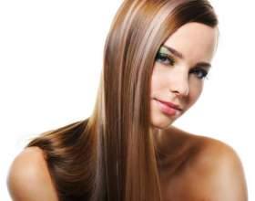 Как сделать прическу для длинных волос дома фото