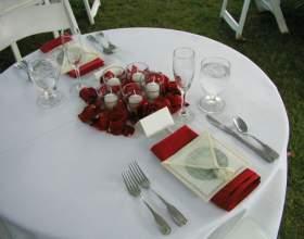 Как сделать приглашения на свадьбу своими руками фото