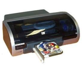 Как сделать принтер фото
