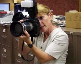Как сделать профессиональный снимок фото