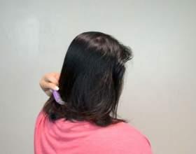 Как сделать пучок на коротких волосах фото