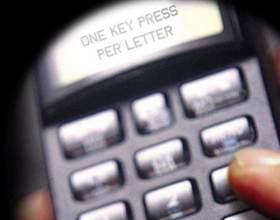 Как сделать распечатку телефонных звонков фото